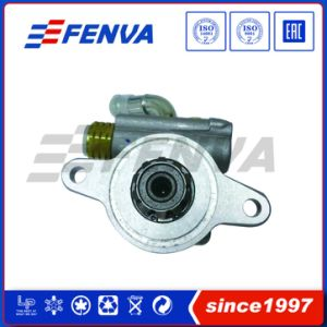 44310-0k040 Power Steering Pump Fit for Toyota Hilux Kn26r 2005-2014 pictures & photos