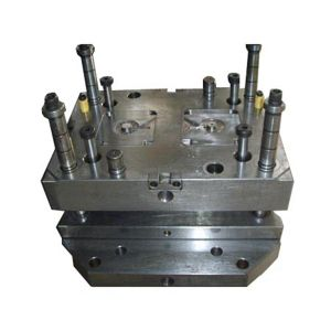 Aluminum Stamping Mould for Water Heater pictures & photos