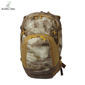 Lightweight Waterproof Hydration Hunting Backpack pictures & photos