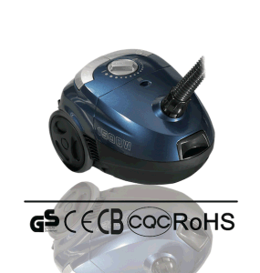 Automatic Robot Vacuum Cleaner for Home Use Vc111