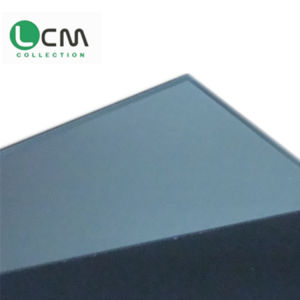 Window Glass Tempered Low-E Clear Low-E Float Glass for Building Glass pictures & photos