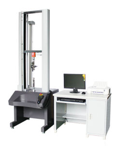 Universal Tensile Testing Equipment with OEM Service pictures & photos
