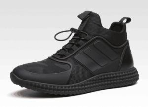 New Arriving Casual Sports Shoes (SP-033) pictures & photos
