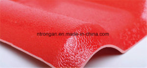 Synthetic Resin Roofing Sheet/ASA Roofing Tile pictures & photos
