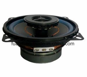 4 Inch Car Speaker Car Audio pictures & photos