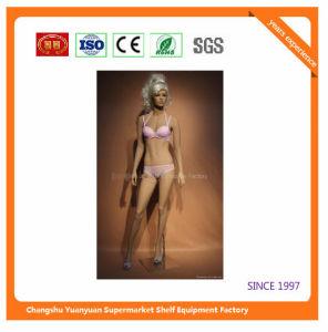 High Quality Fiberglass Mannequins Torso 1064 pictures & photos