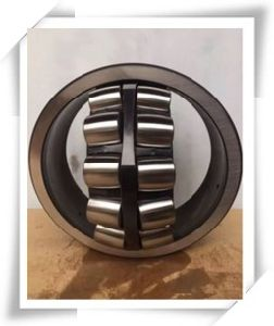22205ccw33 22205cc/W33 22205e Spherical Roller Bearings pictures & photos