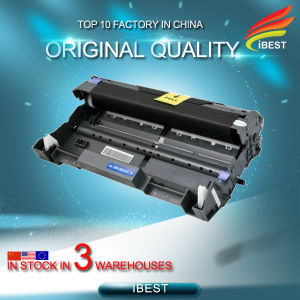 Original Quality Drum Unit for Brother Hl-5300/5340/5350/5370 Drum Cartridge Compatible Brother Dr620 Dr3200 Dr3215 pictures & photos