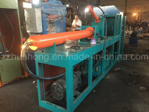 Waste Tire Recycling Plant Tire Wire Drawer for Sale pictures & photos