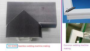 Plastic Window Welding Machine PVC Doors and Windows Making Machine pictures & photos