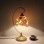 Tiffany Table Lamp (8S2-1T30)