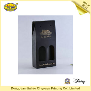 Bottle Packaging Box / Folding Box pictures & photos