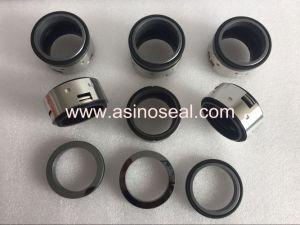 Elastomer Bellow Mechancial Seal as-E502 Replace Johncrane 502 pictures & photos