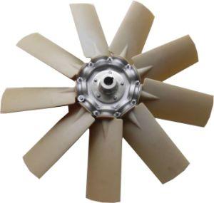 Atlas Copco Industrial Spare Parts Fan Blade 1614928700 Air Compressors pictures & photos