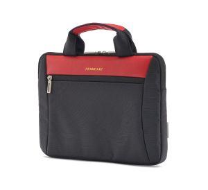 Laptop Computer Nylon Business Carry Function Fashion 14′′ Laptop Case pictures & photos