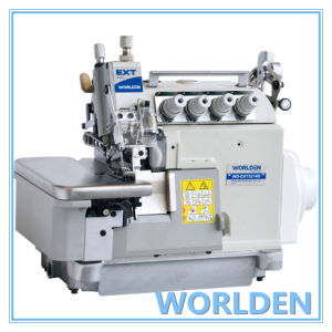 Wd-Ex5200 Super High Speed Direct Drive Lockstitch Sewing Machine pictures & photos
