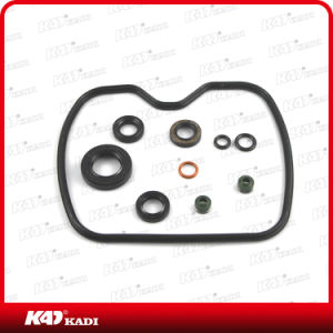 Motorcycle Oil Seal Motorbike Accessories for Cbf150 pictures & photos