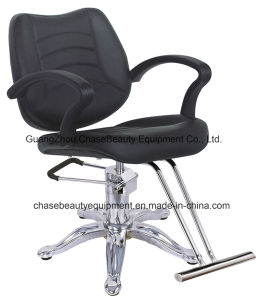 Hot Selling Cheap Salon Styling Furniture Barber Chair for Sale pictures & photos
