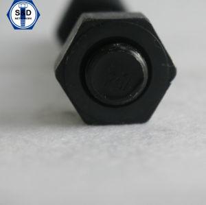 ASTM A320 L7/L7m Stud Bolts pictures & photos