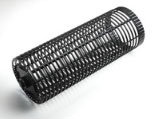 Air Cleaner Intake Filter for Car Truck Vehicle pictures & photos
