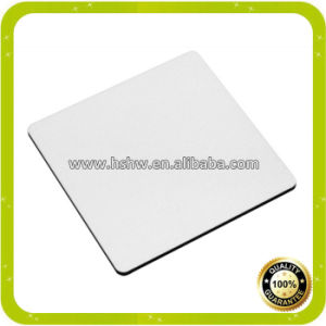 Chinese Manufacturer Sublimation MDF Fridge Magnet for Heat Transfer