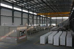Vacuum Insulation Panel (VIP / STP) pictures & photos