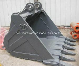 Excavator Bucket, Digging Bucket, Grab Bucket pictures & photos