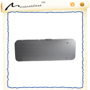 Wood Guitar Case (electric guitar case) pictures & photos