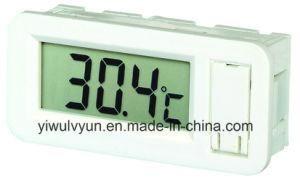 Tpm-30 Temperature Controller pictures & photos