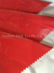 2layer Laminated Waterproof Polyester Pongee Fabric for Jacket pictures & photos