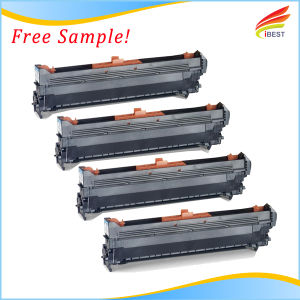 Vivid Color Compatible Xerox Phaser 7400 Drum Unit For Xerox 7400D 7400DT 7400DX 7400DXF 7400N Cartridge pictures & photos