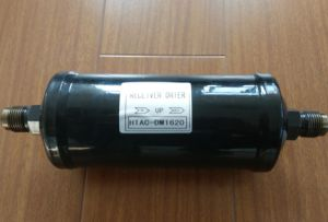 High Quality Bus A/C Receiver Drier Tk 66-9765 pictures & photos