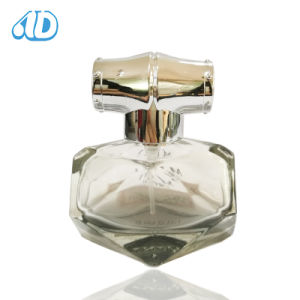 Ad-P245 Special Glass Spray Cosmetic Bottle 30ml pictures & photos