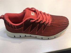 Sport Shoes Casual Shoe Lave Foam Sole Mold Sale Hot pictures & photos