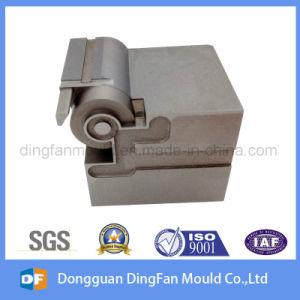 High Precision CNC Machining Mould Part for Automotive pictures & photos