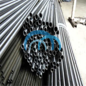 E355 215 235 EN10305-1 Seamless Steel Pipe for Automobile pictures & photos