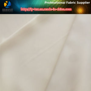 Polyester Moss Crepe Twist Chiffon Fabric for Dress (R0170) pictures & photos