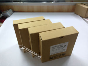 Printhead for Konica 1024 14pl Mhb UV Print Head pictures & photos