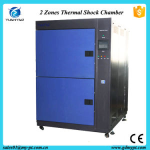 Thermal Shock Resistance Tester pictures & photos