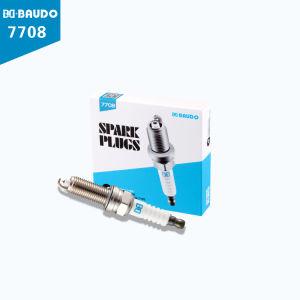 Factory Direct Exporting Cheap Price Iridium Spark Plug Bd-7708 pictures & photos