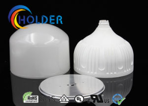 T140 Lamp Shade with Steps for LED Bulb pictures & photos