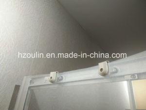 European Style Economic Shower Enclosure pictures & photos