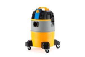 310-35L 1200-1600wplastic Tank Wet Dry Water Dust Vacuum Cleaner with or Without Socket pictures & photos