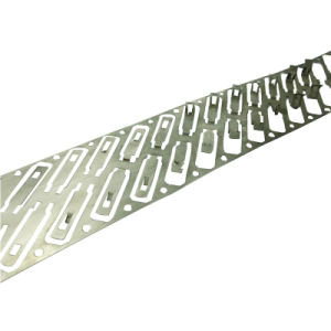 Progressive Die, Puching Part Metal Stamping Part pictures & photos