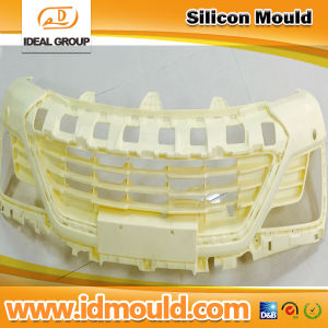High Polish Surface Treatment Silicone Rapid Prototype Mould for Car Part and Auotmotive Parts pictures & photos
