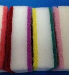 Multicolor Filter Sponge /Aquarium Filter Sponge pictures & photos