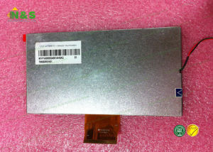 6 Inch TM060rdh01 60 LCD Display&Panel&Module pictures & photos