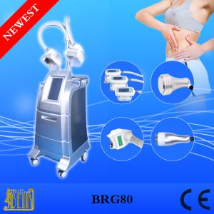 Best Price Cool Sculption Cryolipolysis Cool Shape Machine Fat Loss Criolipolisis Fat Freezing Cryolipolysis Machine pictures & photos