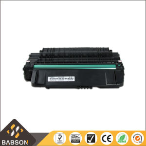 Factory Price Compatible Toner Cartridge for Samsung Mltd-209 pictures & photos