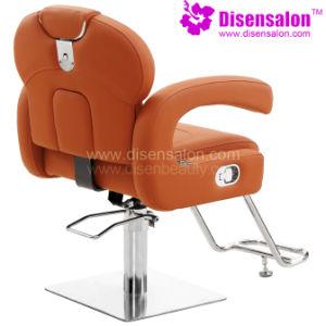 Comfortable High Quality Beauty Salon Furniture Salon Chair (YA007) pictures & photos